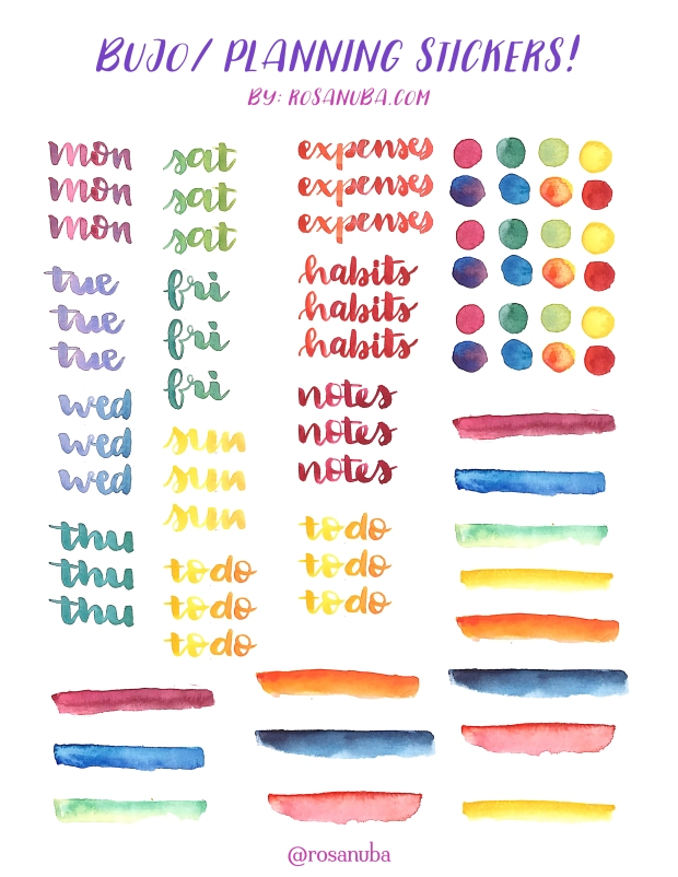 watercolor_stickers_1